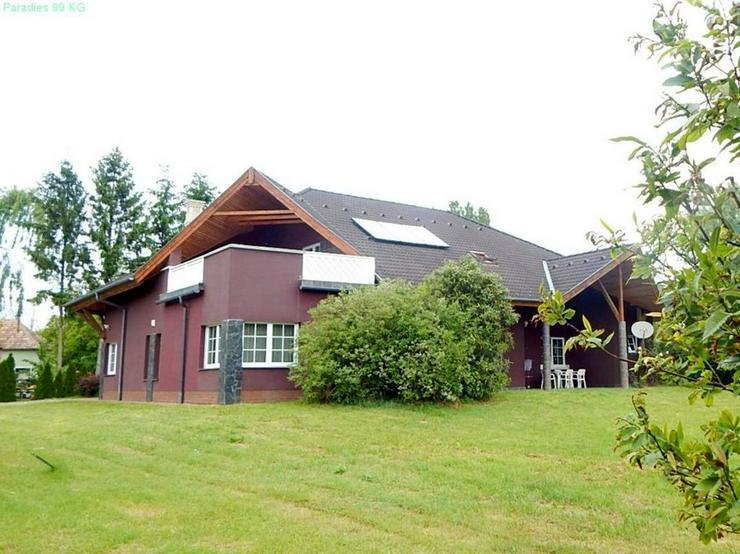 Bild 9: Exklusives Landhaus imThermalort