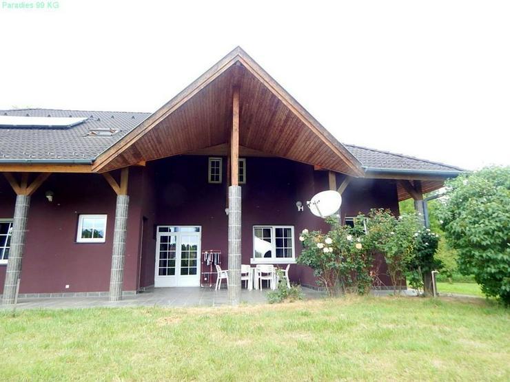 Bild 4: Exklusives Landhaus imThermalort