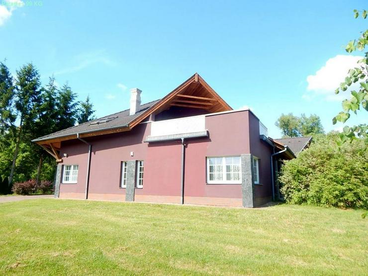 Bild 5: Exklusives Landhaus imThermalort