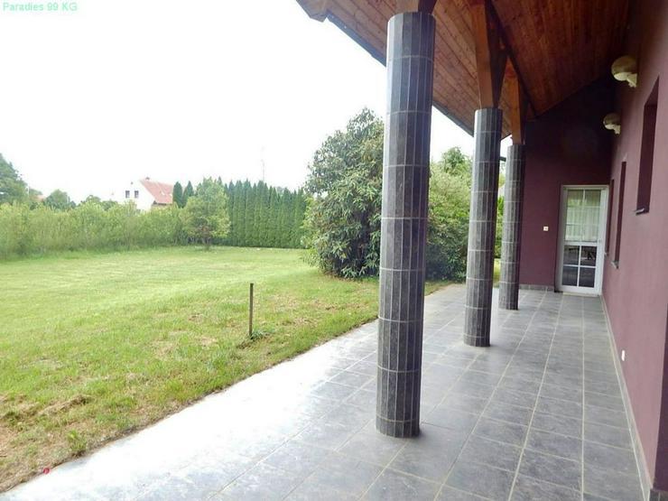 Bild 12: Exklusives Landhaus imThermalort