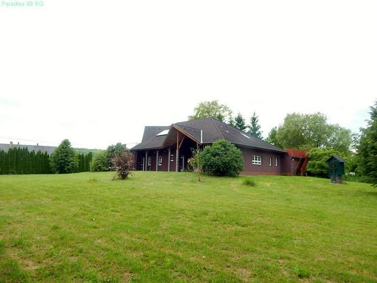 Bild 10: Exklusives Landhaus imThermalort