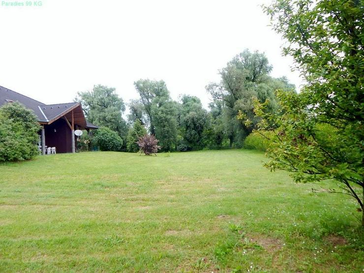 Bild 7: Exklusives Landhaus imThermalort