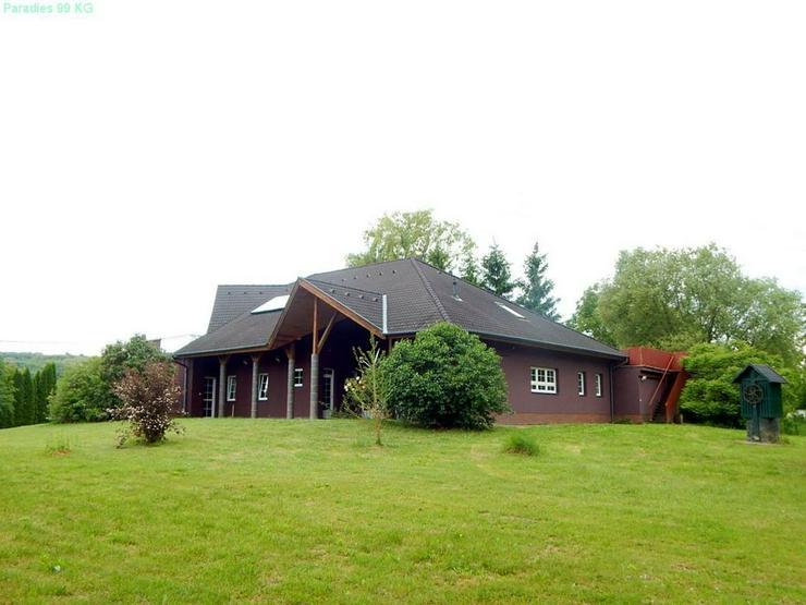 Bild 6: Exklusives Landhaus imThermalort