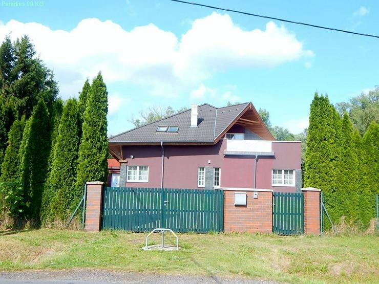 Bild 8: Exklusives Landhaus imThermalort