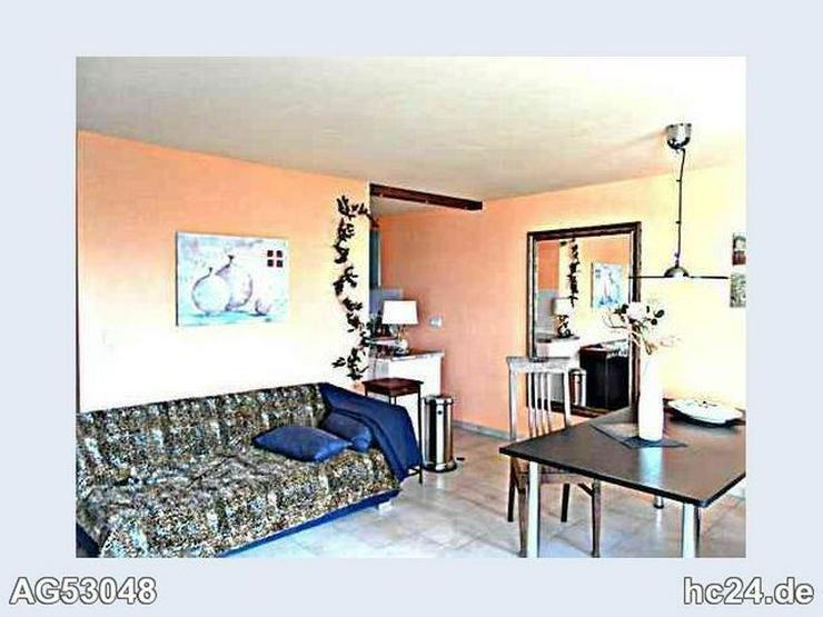 Bild 2: *** möblierte 2 Zimmerwohnung in Neu-Ulm mit Münsterblick