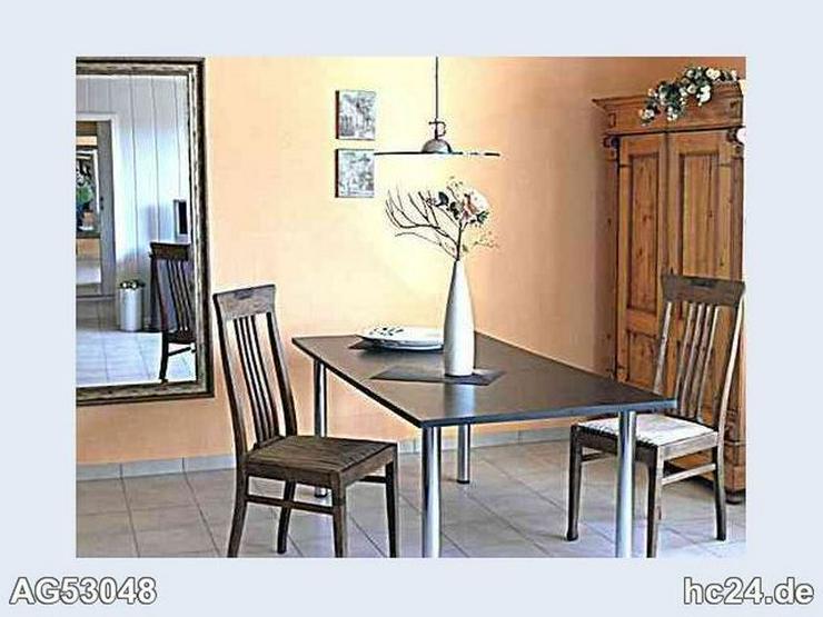 Bild 4: *** möblierte 2 Zimmerwohnung in Neu-Ulm mit Münsterblick