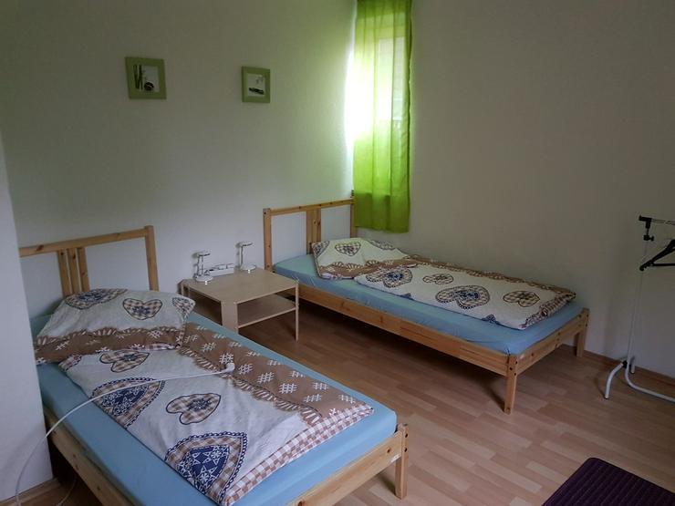 Bild 3: Monteurzimmer / Unterkunft / Zimmervermietung + WLAN