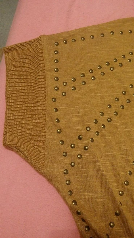 Bild 5: NEU Gr. 48 Damen Shirt von GIGI Preis 49,99 #0x