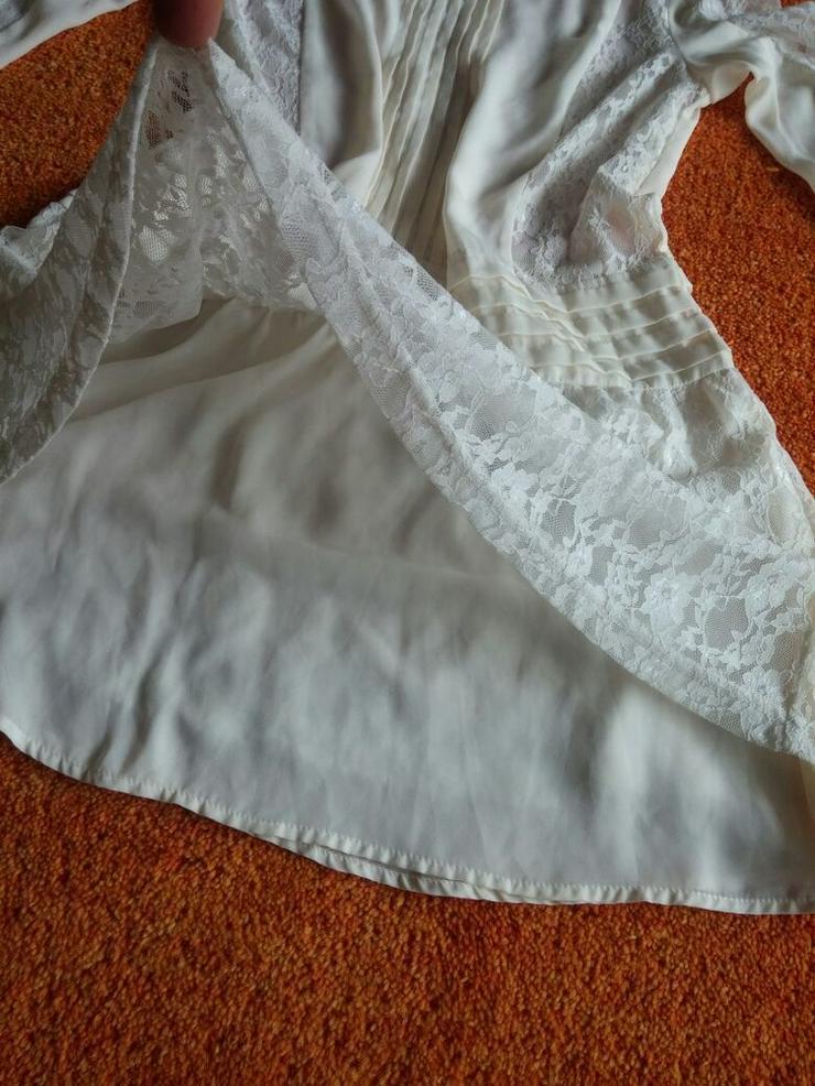 Bild 2: Damen Kleid Tunika lagenlook von H&M Gr.38