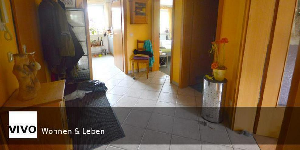 Bild 3: 3-Zimmer-Wohnung Kaufering ideal für Pendler