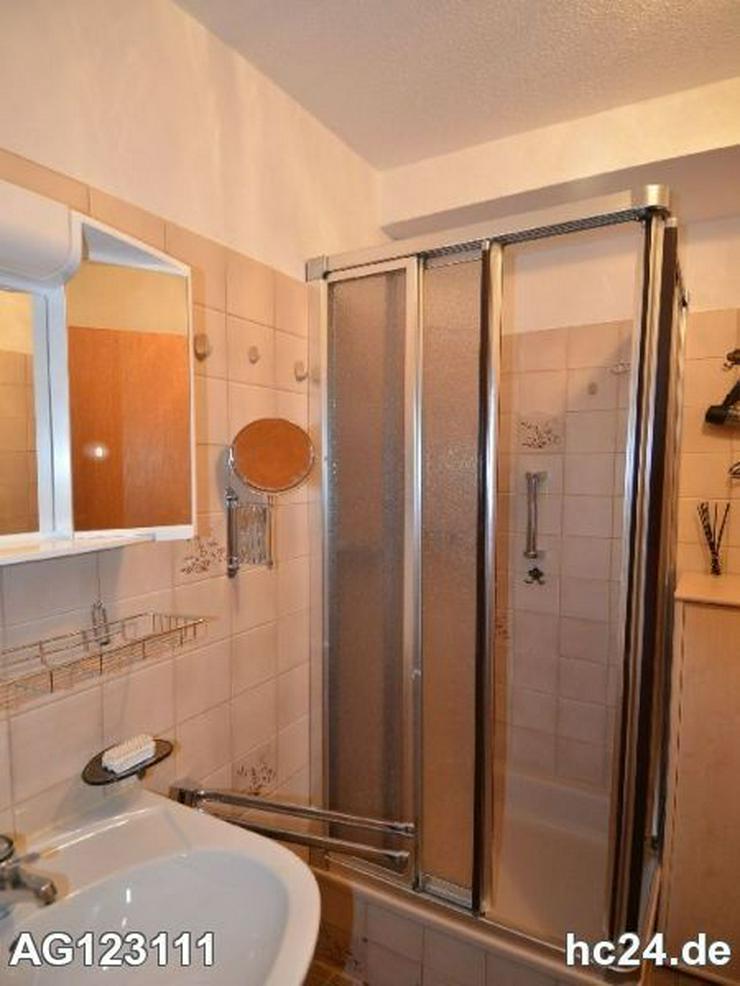 Bild 6: Möbliertes Apartment in Bad Bellingen