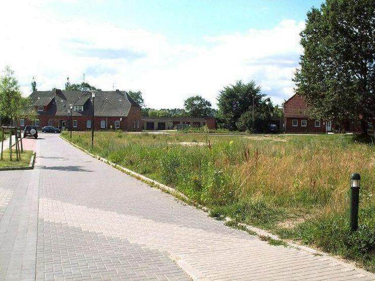 Bild 6: Baugrundstück in 18276 Gülzow bei Güstrow - Mitten im Herzen von MECK POMM