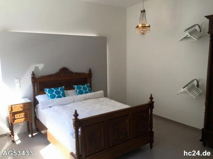Bild 4: *** möblierte 2 Zimmerwohnung im Ulmer Zentrum