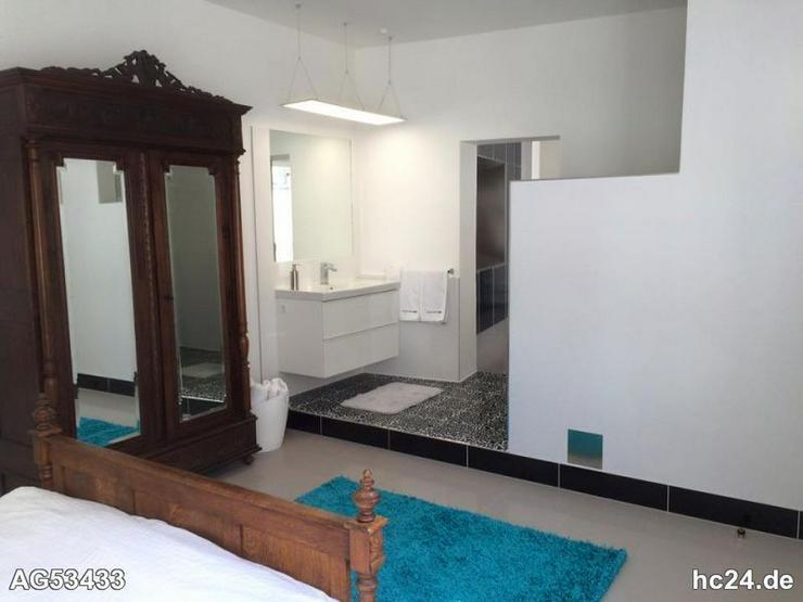 Bild 2: *** möblierte 2 Zimmerwohnung im Ulmer Zentrum