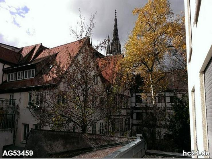 Bild 7: *** Designer Apartment in bester Wohnlage von Ulm