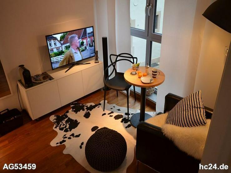 Bild 6: *** Designer Apartment in bester Wohnlage von Ulm