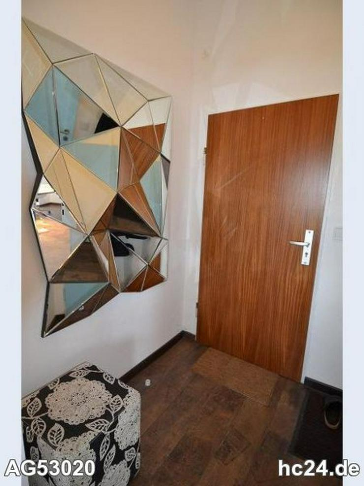 Bild 5: *** modernes Apartment in Neu-Ulm