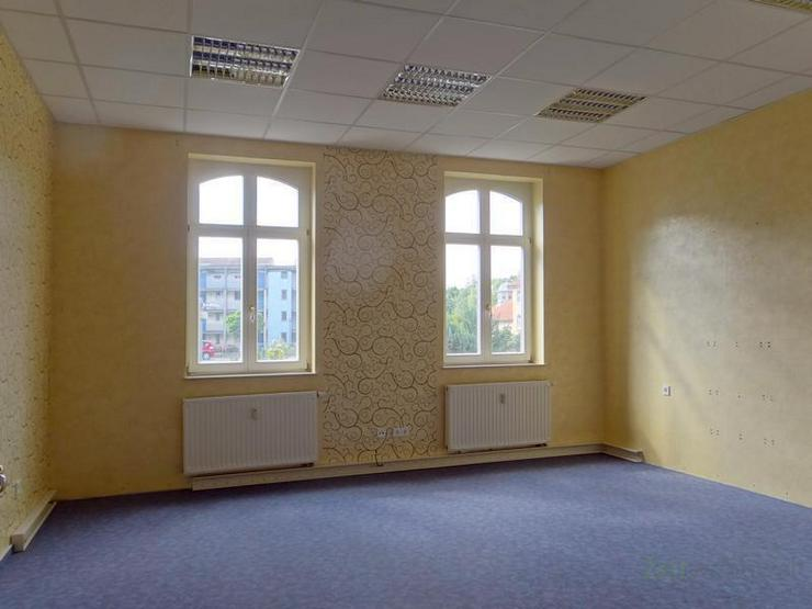 Bild 3: (12869_05) MGN: moderne abgeschlossene Büroeinheit / Praxis mit Dusche, 2x WC, nahe der I...