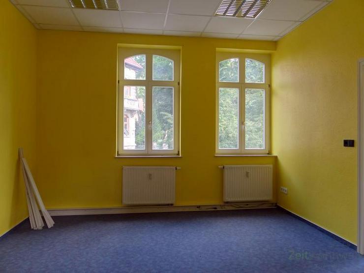 Bild 6: (12869_05) MGN: moderne abgeschlossene Büroeinheit / Praxis mit Dusche, 2x WC, nahe der I...