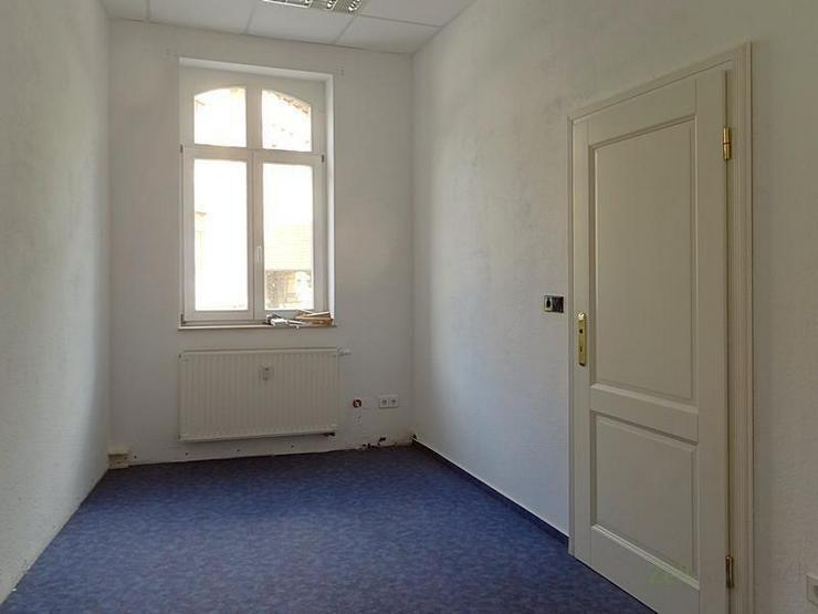 Bild 4: (12869_05) MGN: moderne abgeschlossene Büroeinheit / Praxis mit Dusche, 2x WC, nahe der I...