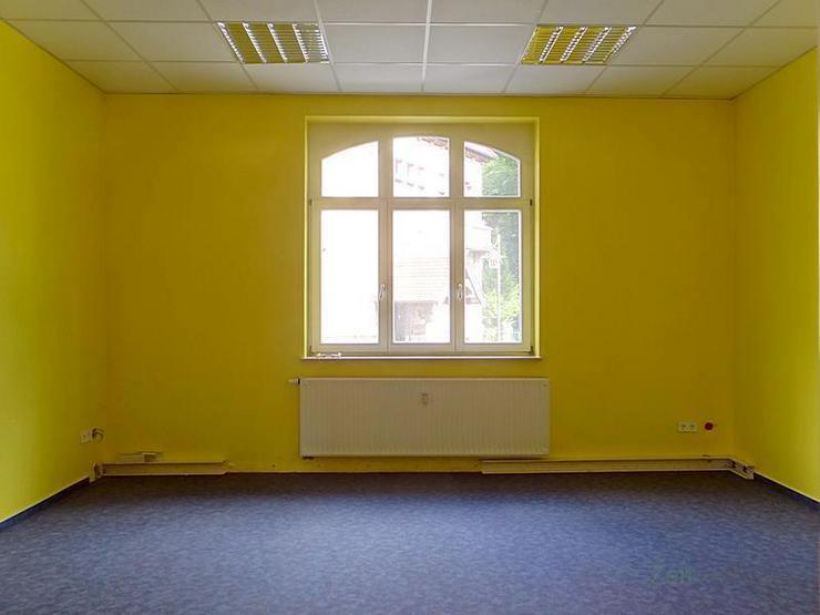 Bild 5: (12869_05) MGN: moderne abgeschlossene Büroeinheit / Praxis mit Dusche, 2x WC, nahe der I...