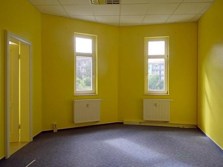 Bild 2: (12869_05) MGN: moderne abgeschlossene Büroeinheit / Praxis mit Dusche, 2x WC, nahe der I...
