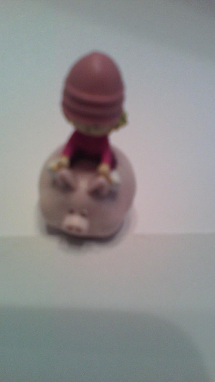 Bild 4: Rewe Sammelkarten Minion
