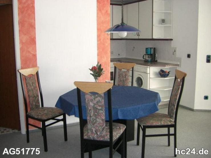 Bild 2: *** schöne 2 Zimmerwohnung in Ulm mit Parknähe