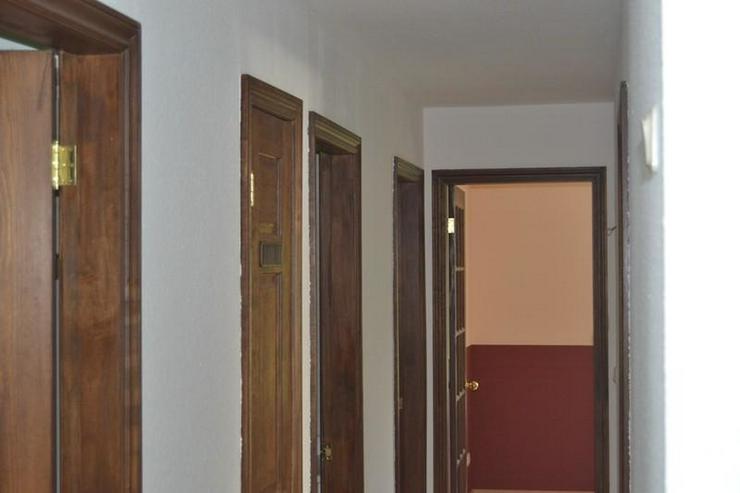 Bild 3: Moderne Doppelhaushälfte mit Eckgrundstück in Natur Lage, läst keine Wünsche offen!