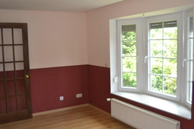 Bild 6: Moderne Doppelhaushälfte mit Eckgrundstück in Natur Lage, läst keine Wünsche offen!