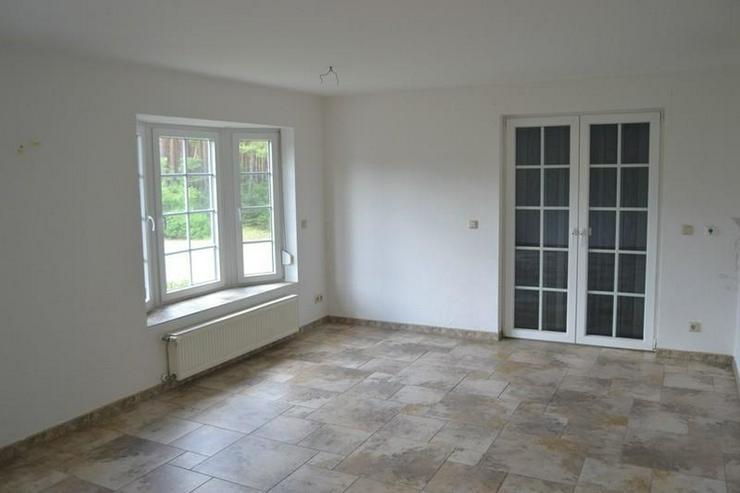 Bild 4: Moderne Doppelhaushälfte mit Eckgrundstück in Natur Lage, läst keine Wünsche offen!