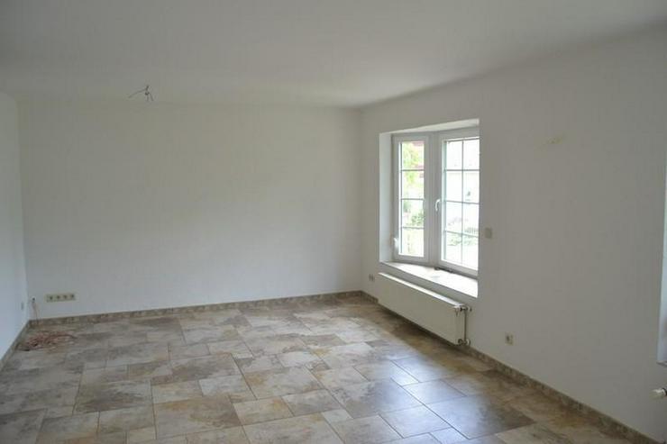 Bild 5: Moderne Doppelhaushälfte mit Eckgrundstück in Natur Lage, läst keine Wünsche offen!