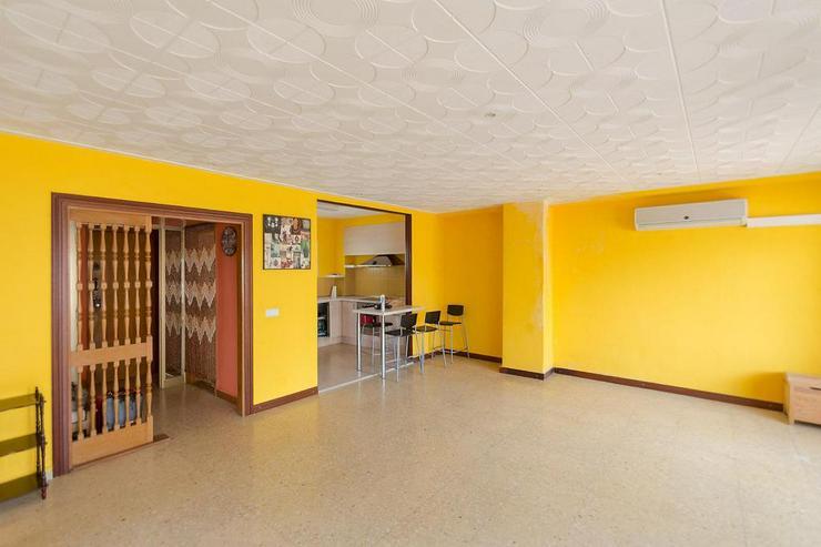 Bild 4: 3 Schlafzimmer Wohnung zwischen Strand und Boulevard de Paguera
