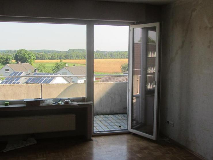 Bild 2: Kapitalanlage - Provisionsfrei - Wohnung für Singles oder Paare in Dortmund