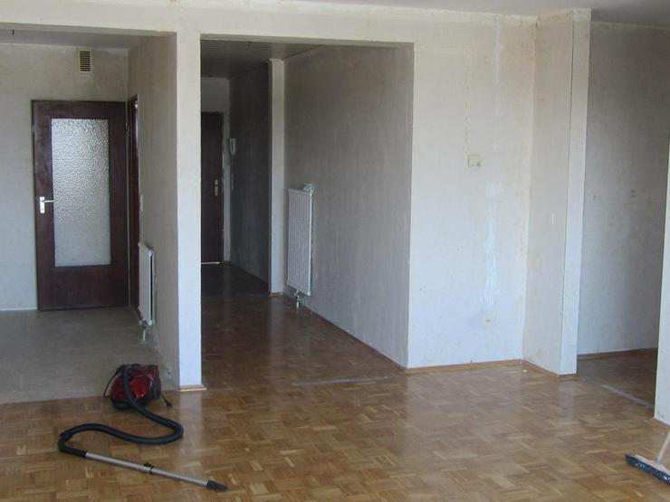 Bild 3: Kapitalanlage - Provisionsfrei - Wohnung für Singles oder Paare in Dortmund
