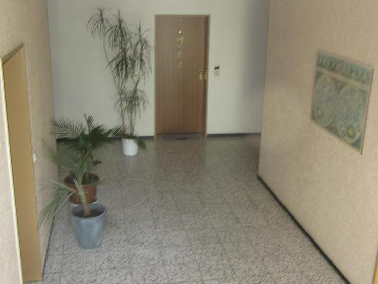 Bild 5: Kapitalanlage - Provisionsfrei - Wohnung für Singles oder Paare in Dortmund