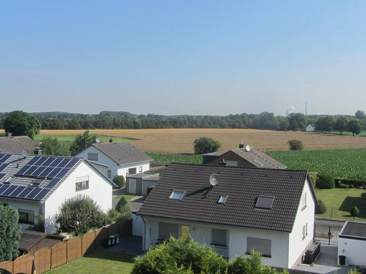Kapitalanlage - Provisionsfrei - Wohnung für Singles oder Paare in Dortmund - Wohnung kaufen - Bild 1