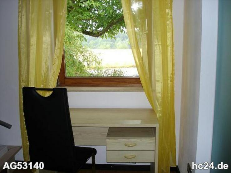 Bild 3: *** möbliertes Zimmer in Senden, Wullenstetten ideal für Pendler