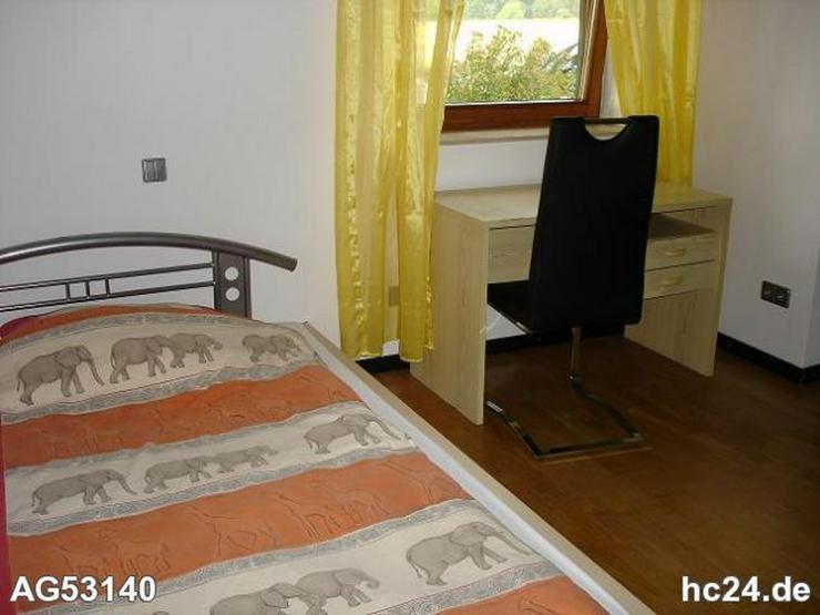 Bild 2: *** möbliertes Zimmer in Senden, Wullenstetten ideal für Pendler