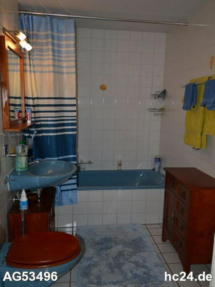 Bild 2: *** Möblierte Maisonette Wohnung in Zentraler Lage