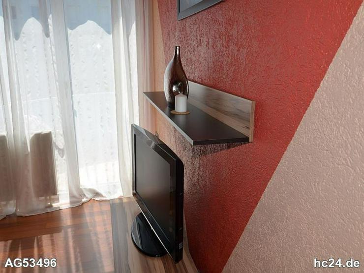 Bild 4: *** Möblierte Maisonette Wohnung in Zentraler Lage