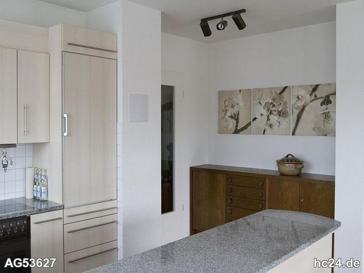 Bild 5: ***Gepflegte 3-Zimmer-Wohnung mit Aussicht in Ulm/Söflingen