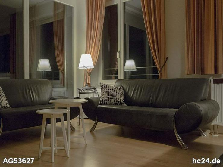 Bild 2: ***Gepflegte 3-Zimmer-Wohnung mit Aussicht in Ulm/Söflingen