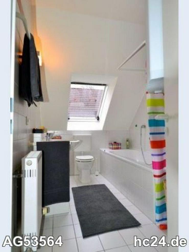 Bild 3: **** möblierte 2 Zimmerwohnung in Blaustein, ideal für Pendler und Studenten