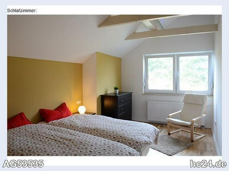Bild 5: *** tolle möblierte 2 Zimmerwohnung in Neu Ulm/Gerlenhofen
