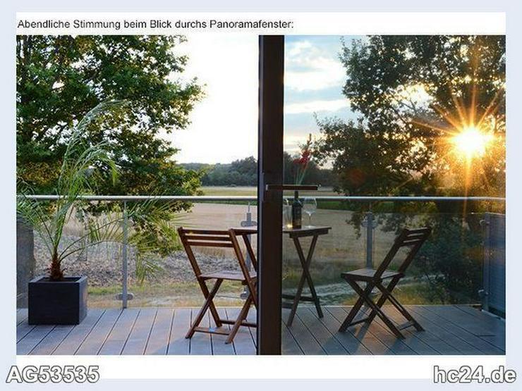 Bild 4: *** tolle möblierte 2 Zimmerwohnung in Neu Ulm/Gerlenhofen