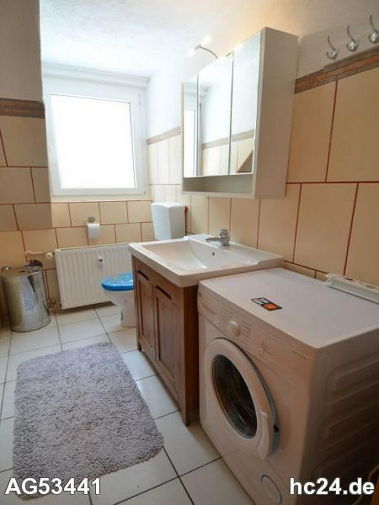 Bild 13: *** möblierte 4 Zimmerwohnung in Blaustein