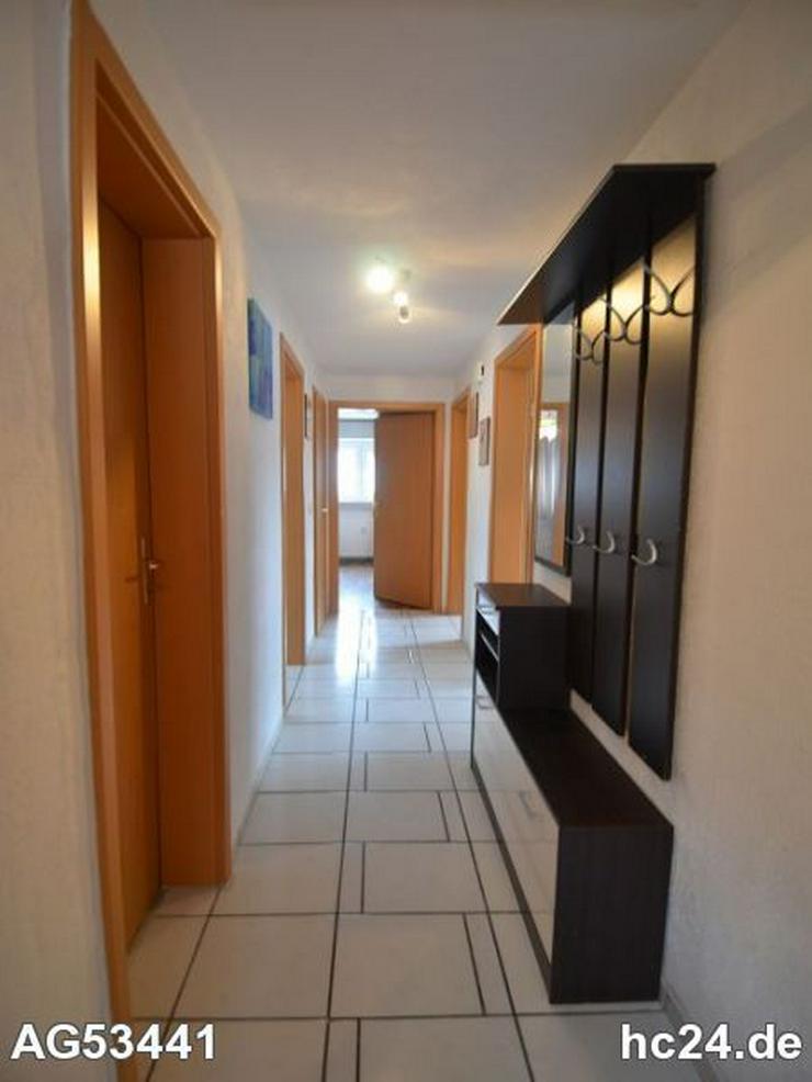 Bild 12: *** möblierte 4 Zimmerwohnung in Blaustein