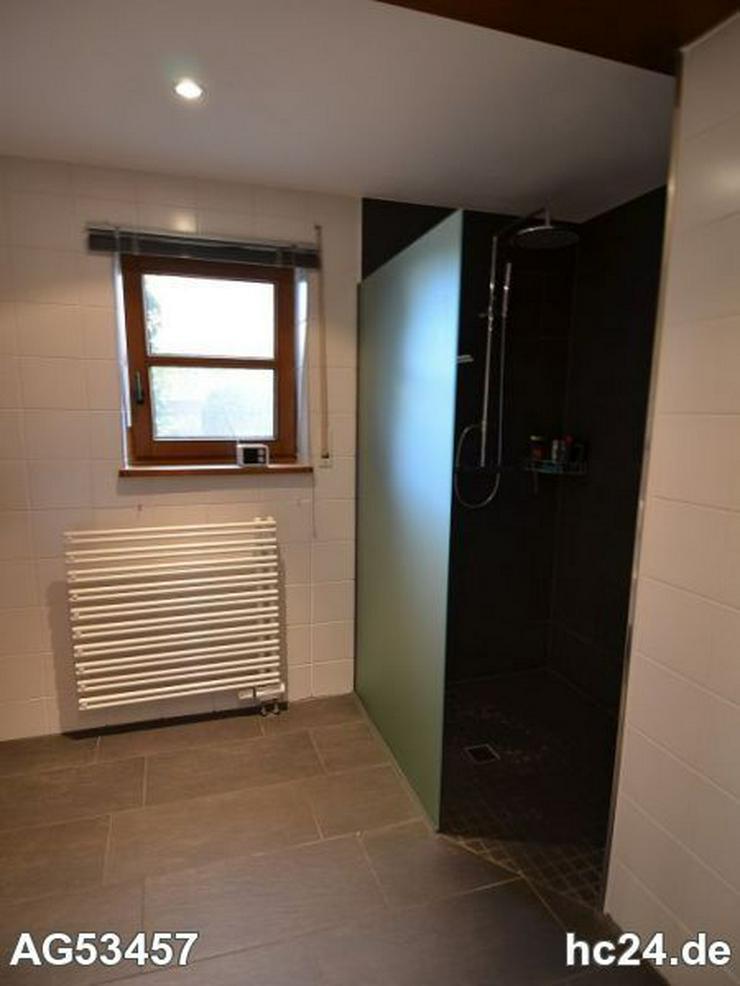 Bild 6: *** möblierte 1 Zimmerwohnung in Ulm-Einsingen
