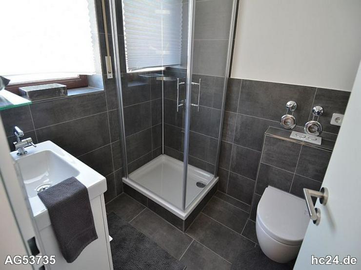 Bild 4: ***sehr schöne, möblierte 2-Zimmer Wohnung am Kuhberg
